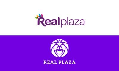 """Real Plaza se muestra como el """"león del retail"""" en su nueva imagen"""