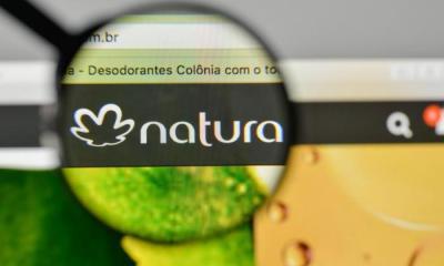 Natura es protagonista mundial en el combate al cambio climático, según la ONU