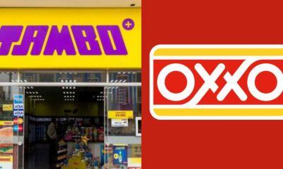 Tiendas de conveniencia apuestan por un formato mixto en el Perú