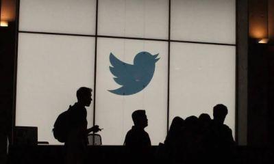Twitter no permitirá la propaganda política en su plataforma