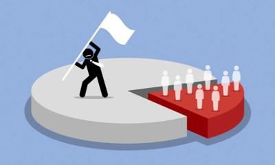 ¿Los monopolios influyen en la inversión publicitaria?