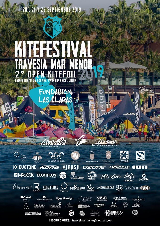 mercakite-com-travesia-mar-menor