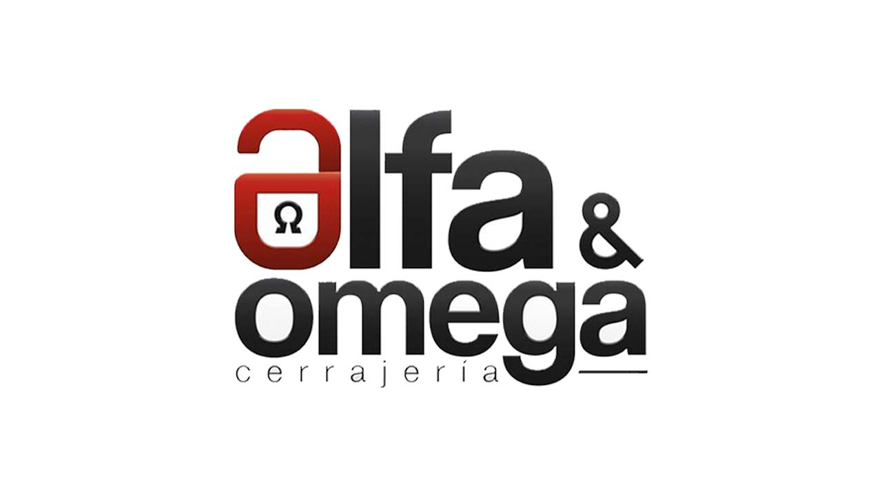 Directorio-logo-cerrajeria-en-cancun-alfa-omega