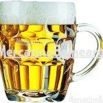 Arcoroc - Bicchiere birra