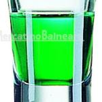 Arcoroc - Bicchiere amaro