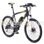 """E-bike MTB 27.5"""" - Bicicletta Professionale Personalizzata"""