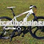 Mountain bike 27,5