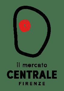 Risultati immagini per mercato centrale funghi espresso