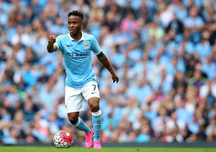 Manchester City excluido de la Liga de Campeones?