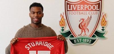 sturridge_Liverpool_mfc2013