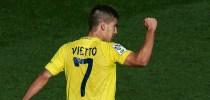 Vietto_Vil