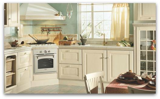 Cucina Scegliere Tra Una Cucina Ikea Mondo Convenienza O
