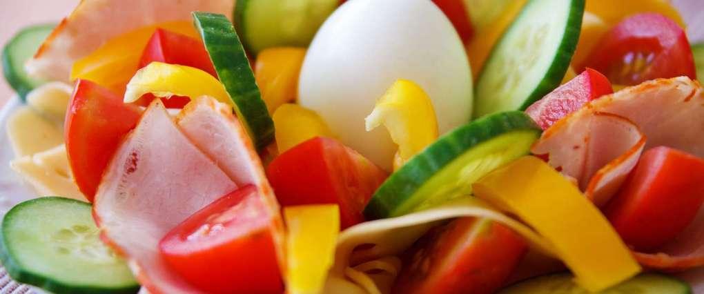 breakfast-cucumbers-dinner-2215