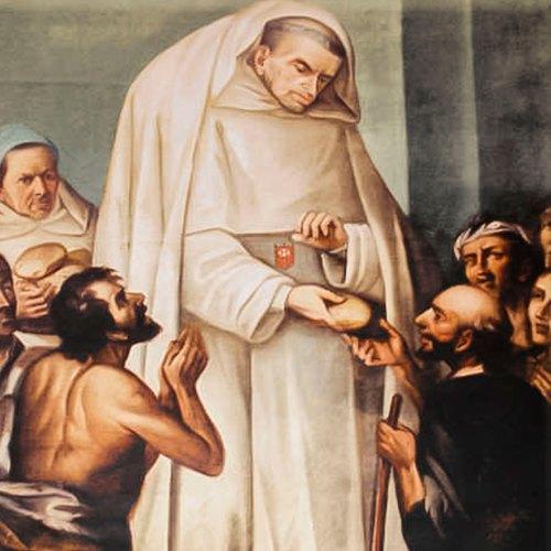 FRANCISCO JESUS BOLAÑOS