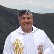 Fr. Alonso Freire, O. de M.