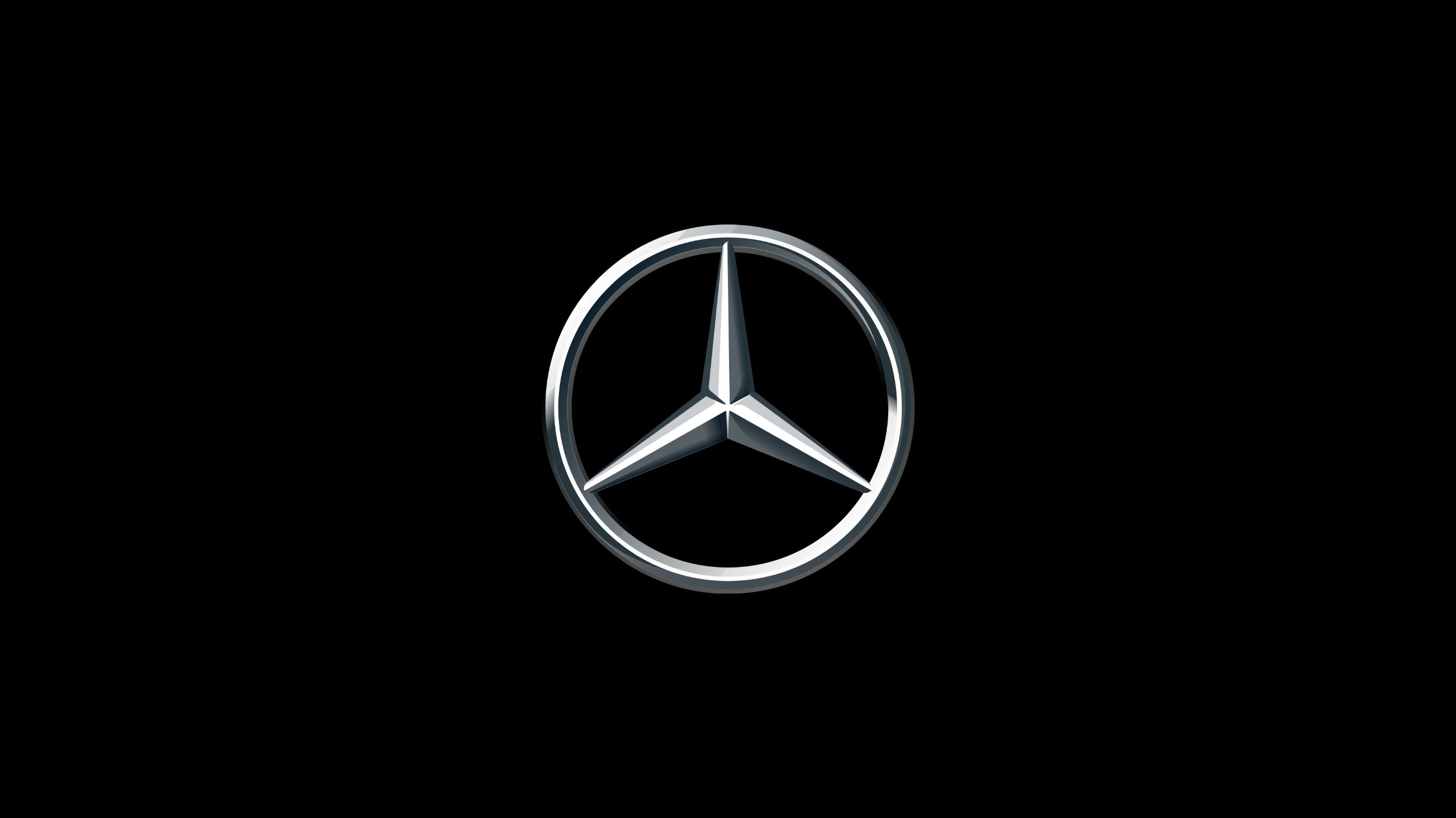 Dealer Locator Source · Mercedes Car Dealer Locator Uk Carlazos Info