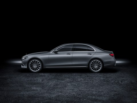 Die beliebteste Autofarbe 2019: Grau/Silber