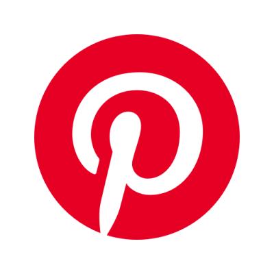 Über 3.000 Follower bei Pinterest