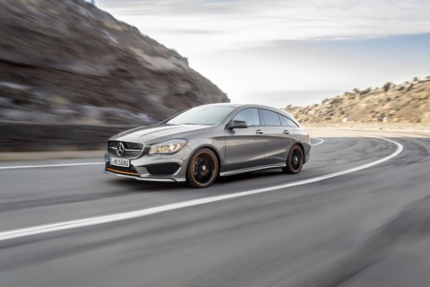 CLA_Shooting_Brake_Mercedes-Benz_(19)