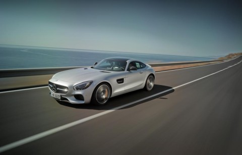 AMG_GT_Preview_(10)