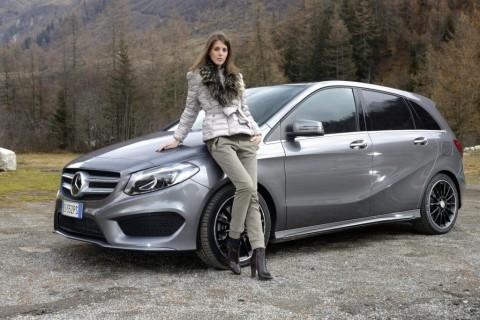 Nuova_Mercedes-Benz_Classe_B__(101)