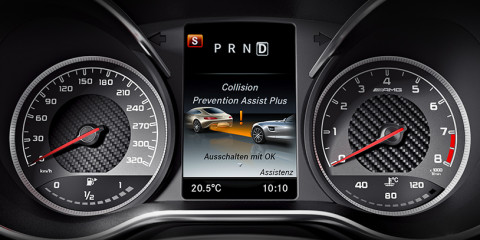 mercedes-benz-amg-gt-c190_highlight_collision-prevention-assist_814x407__09-2014