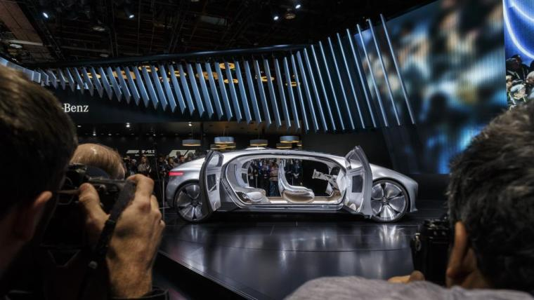 Mercedes-al-salone-di-Detroit-2015-NAIAS-North-American-International-Auto-Show-2015_004