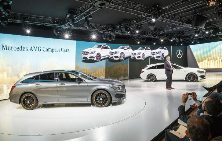 Mercedes-al-salone-di-Detroit-2015-NAIAS-North-American-International-Auto-Show-2015_132