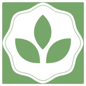 Mercer Homeschooling logo