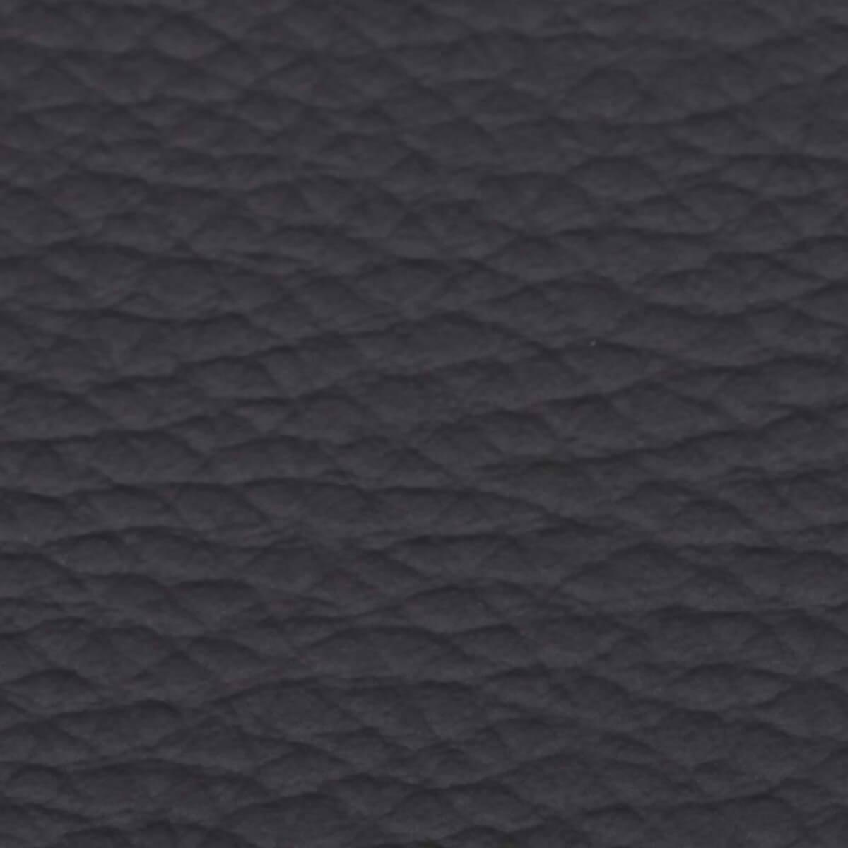 coupon simili cuir uni 50 x 140 cm noir