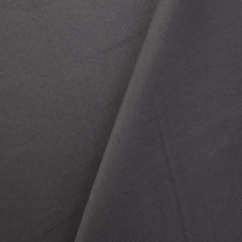 burlington anthracite grande largeur oekotex
