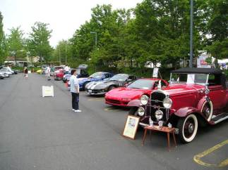 CarShow2005-04
