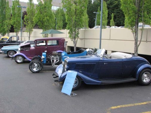 CarShow2006-21