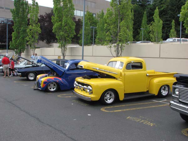 CarShow2006-24