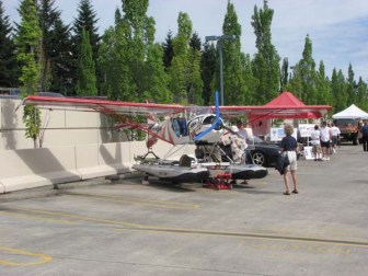 CarShow2006-30