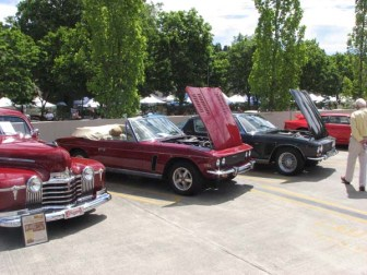 CarShow2006-31
