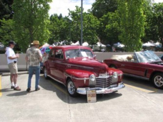CarShow2006-32
