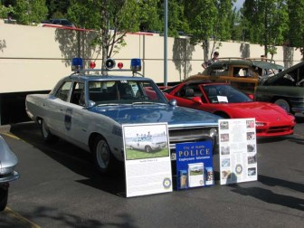 CarShow2007-01