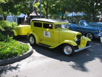 CarShow2007-05