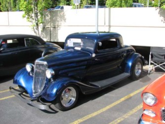 CarShow2007-06
