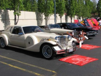 CarShow2007-18
