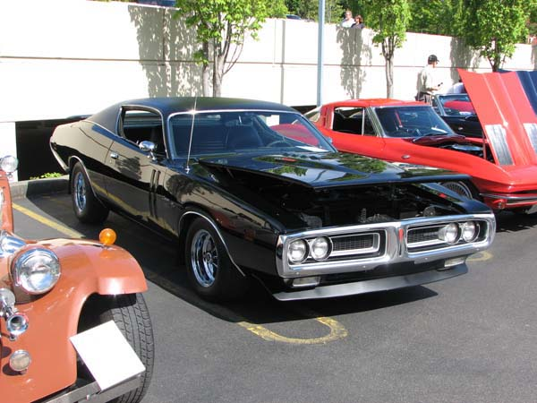 CarShow2007-20
