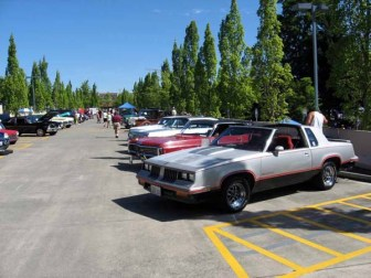 CarShow2008-06