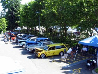 CarShow2008-08