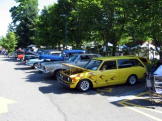 CarShow2008-10