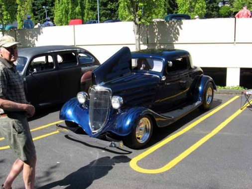 CarShow2008-13