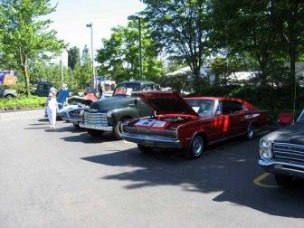 CarShow2008-22