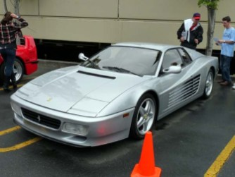 CarShow2009-09