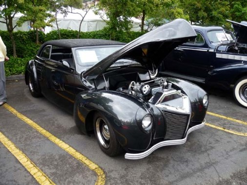 CarShow2009-17
