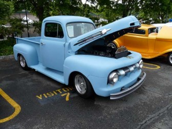CarShow2009-23